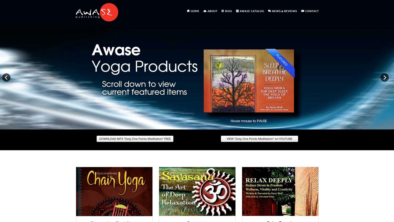 download yoga music free mp3