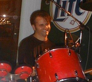 Doug Macuch